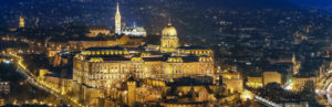 Hire a private investigator in Hungary