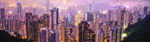 Hire a Private Investigator in China