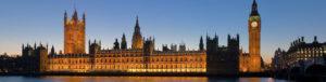 Hire a private investigator in the United Kingdom