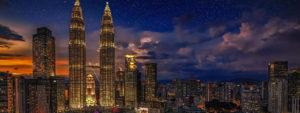 Hire a private investigator in Malaysia