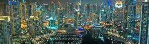 Hire a Private investigator in the United Arab Emirates