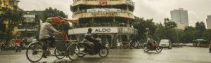 Hire a Private Investigator in Vietnam