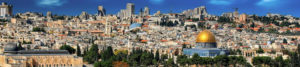 Hire a private investigator in Israel