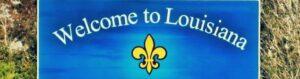 Hire a private investigator in Louisiana